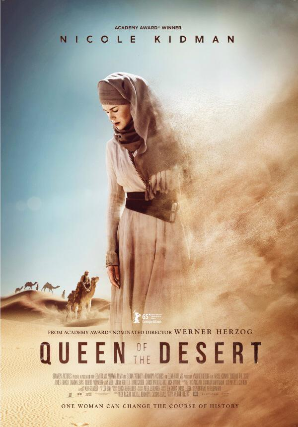 queen-of-the-desert-poster