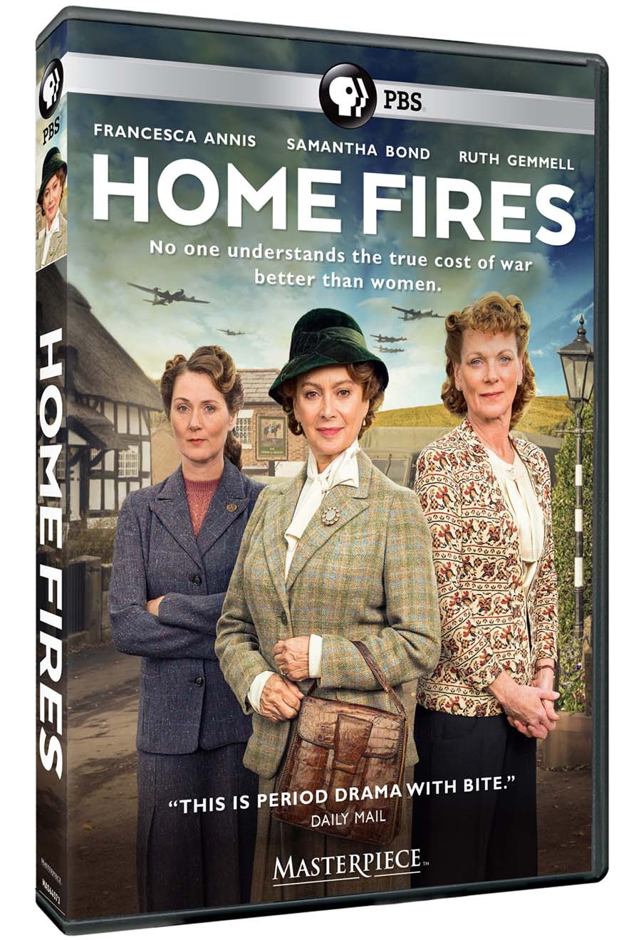 20074-home-fires-dvd_large